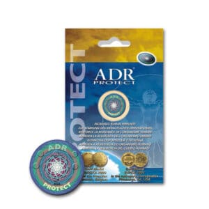 adr protect 300x300