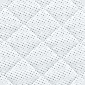 Pixel e1561968954154 300x300